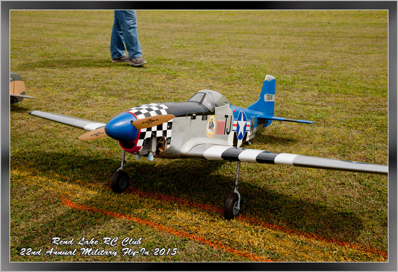 040_RLRC Military 2015_150920