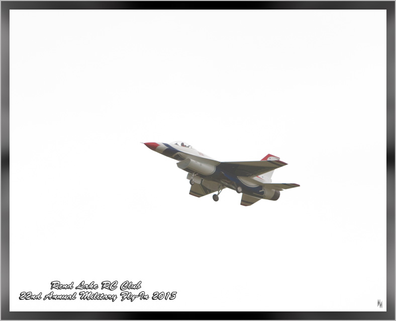 361_RLRC Military 2015_150920
