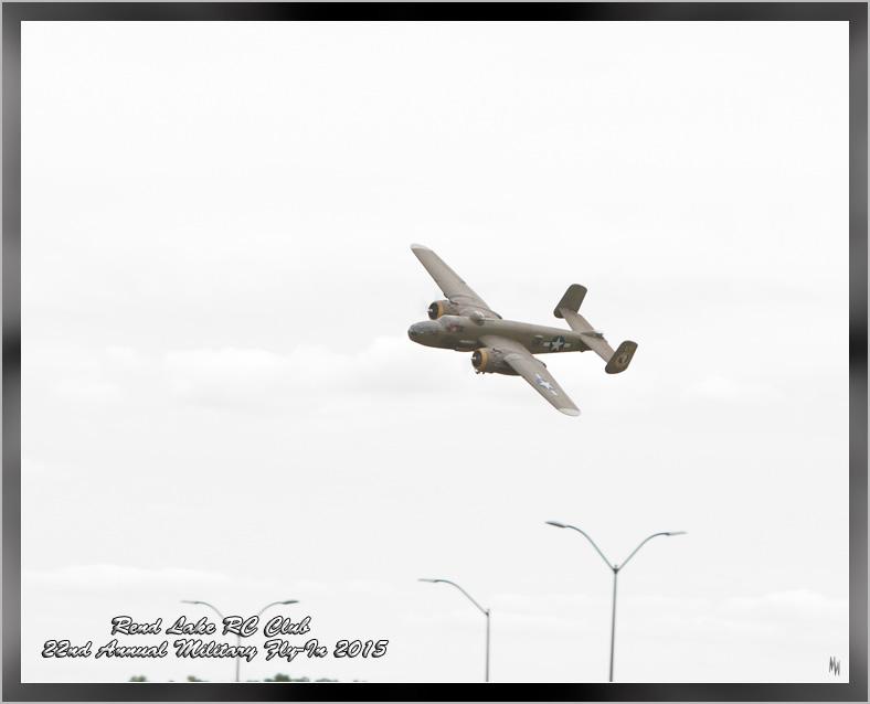 298_RLRC Military 2015_150920
