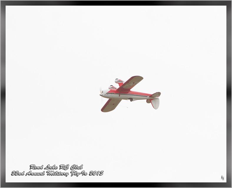 265_RLRC Military 2015_150920