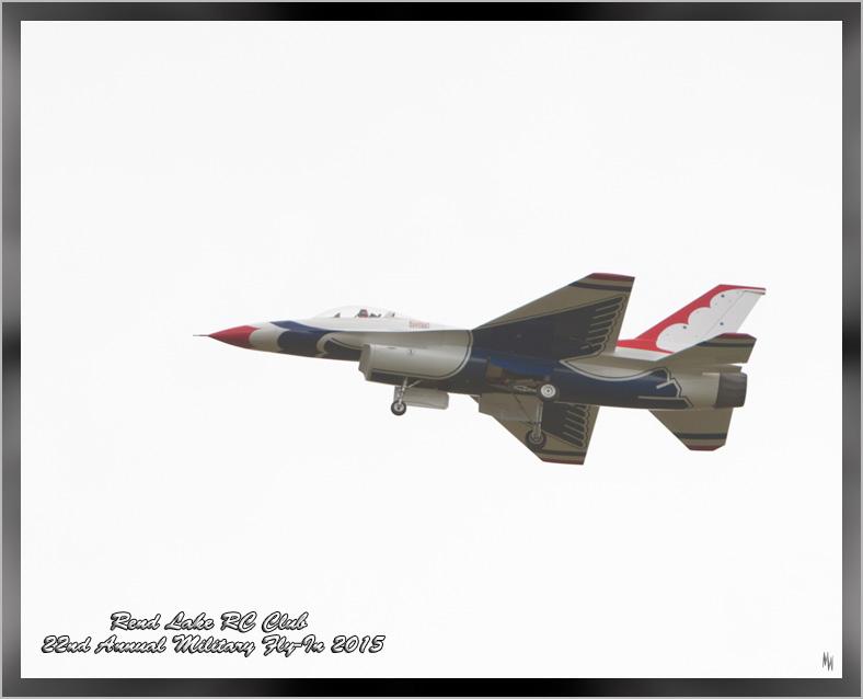 362_RLRC Military 2015_150920