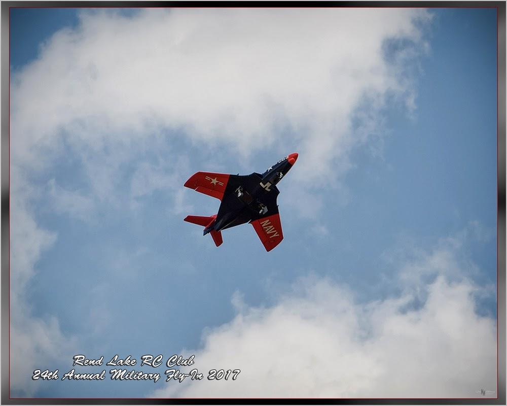 083_RLRC Military 2017_170916