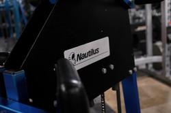 Nautilus Equipment