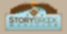 storybrook logo.png