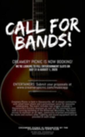 Copy of Guitar Concert Flyer Template.jp