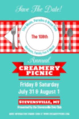 creamery save the date 2020.jpg
