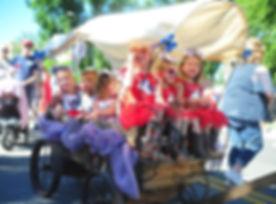 Kiddie_Parade_019_t715.jpg