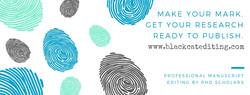 Fingerprints-Facebook Cover2