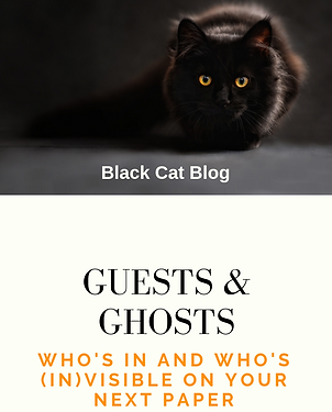 BCB2-guests&ghosts.png