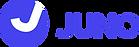 juno-logo-1.png