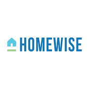 HOMEWISE.png