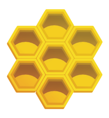 thebuzz_logo_003 (2) (2).png