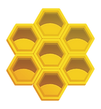 thebuzz_logo_003.png