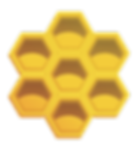 thebuzz_logo_003_edited.png