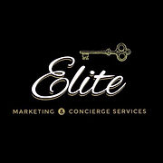 Elite LOGO- CURRENT copy_edited_edited_edited_edited.jpg