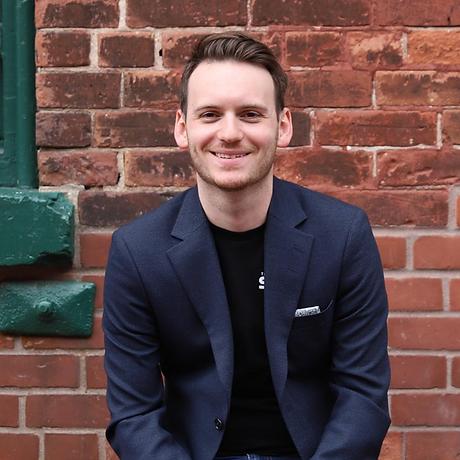 Tom Storey - The Storey Team Real Estate