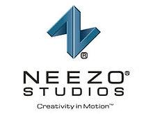 neezo_studios.jpg