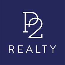 p2-logo-weboriginal-1.jpg