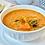 Thumbnail: Mango Coconut Curry Chickpea - Organic