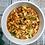 Thumbnail: Mapo Tofu with Mushrooms - Organic