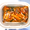Thumbnail: Spicy Rice Cake With Collard Greens