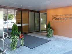 Wiesengrund_Eingang.jpg