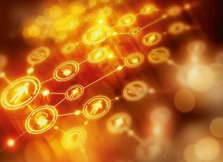 Leitfaden ICT-Strategie