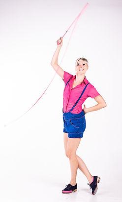 rope2ctd.jpg