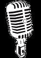 mic2.png