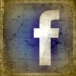 facebook-logo-3 Kopie.jpg