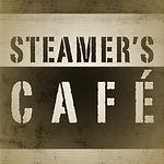 steamers log 17b.jpg