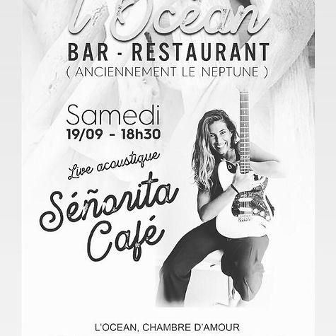 post_señorita_cafe.jpeg