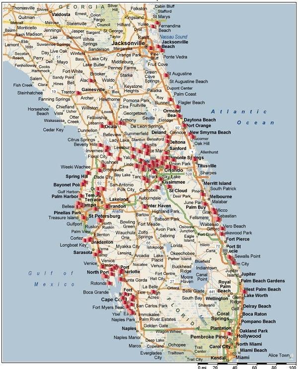 Member Map 10-17-2021_1 (2).jpg