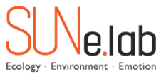 SUNelab_logo2.png