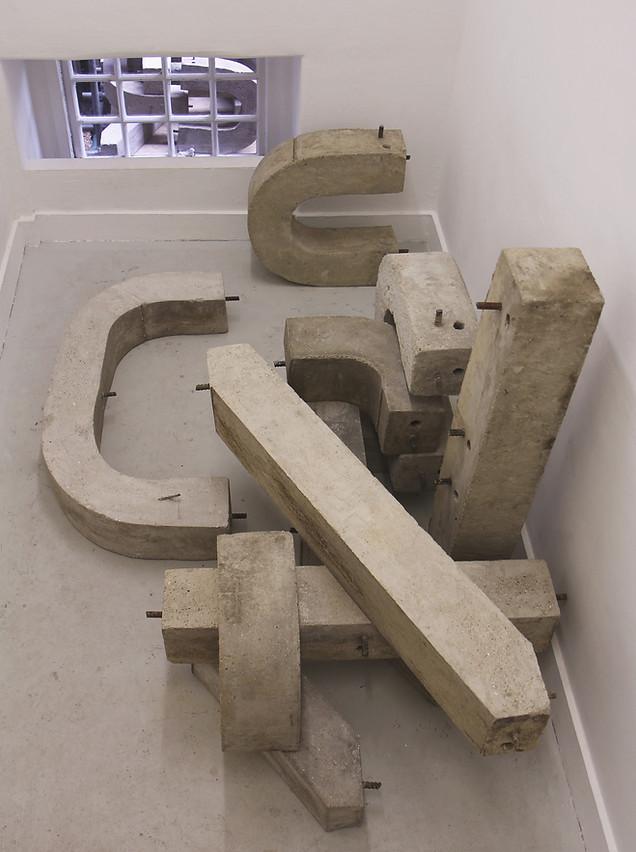 Concrete poetry..JPG