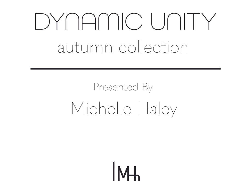 Dynamic Unity Leaflet
