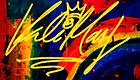 KaliMay Collection Logo1 (1).png