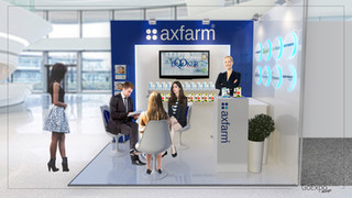 Axfarm