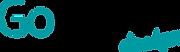 logo_GoExpoDesign.png