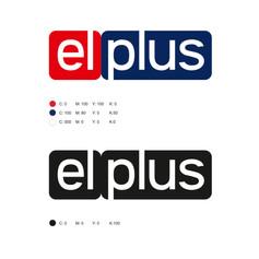 logo el plus