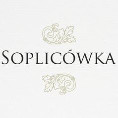 logo Soplicówka