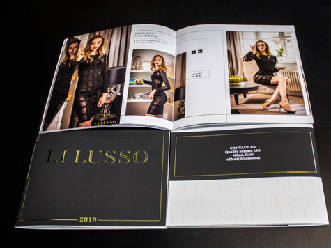 Katalogi Lilusso