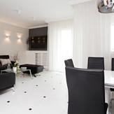 Apartament na Warszawskim Grochowie