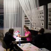 Salon piękności Happy & Beauty w Warszawie