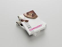 katalog Companiero 2021