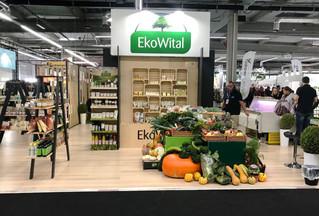 EkoWital