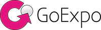 logo_GoExpo_podluzne.png