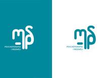 Logo gabinetu psychoterapeutycznego