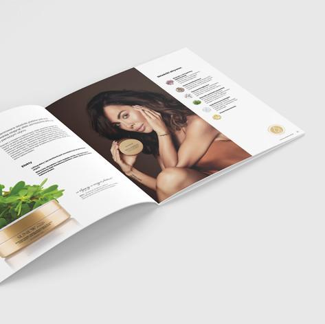 katalog Sunew med+