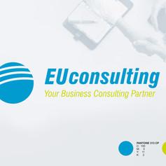 logo EUconsulting